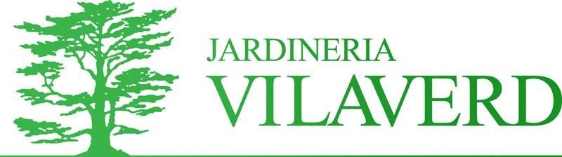 Jardinería Vilaverd. Sant Cugat del Vallès